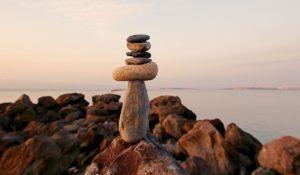 Практическое применение медитаций